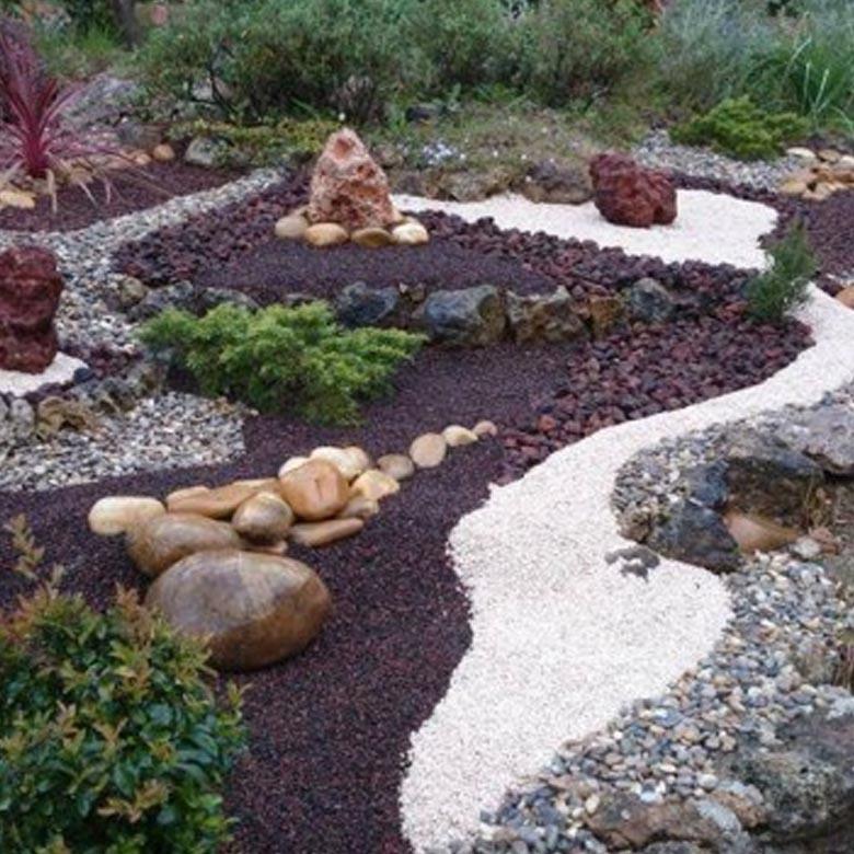 jardin toulon entretien